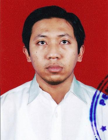 dr. Sony Hidayat, Sp.An
