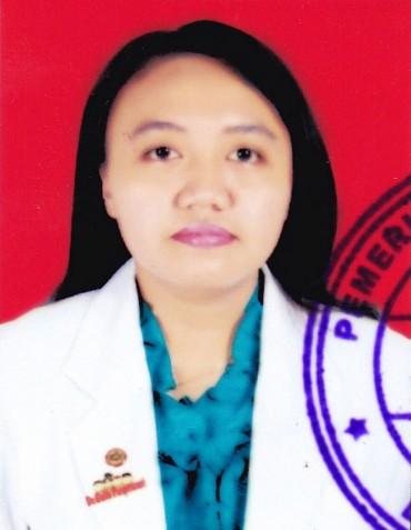 dr. Galih Puspitasari