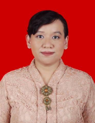 dr. Prima Kusumastuti,